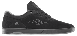 Westgate CC - BLACK/GREY/GREY - hi-res