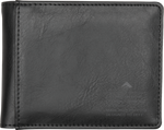 Luis Wallet -  - hi-res