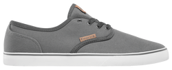 Wino Cruiser - DARK GREY/GREY - hi-res