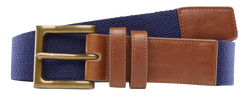 Shortcut Belt - BLUE - hi-res