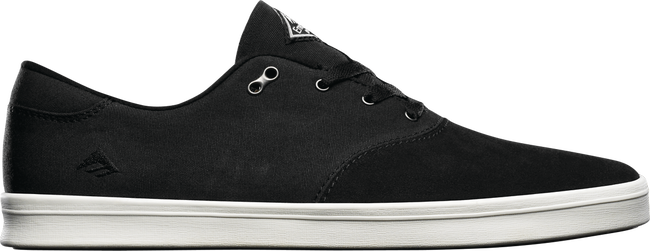 Reynolds Cruiser LT - BLACK/WHITE/GUM - hi-res