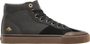 DARK GREY/BLACK/GUM