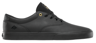 PROVOST SLIM VULC - BLACK/GOLD - hi-res