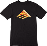 Pizza Triangle -  - hi-res