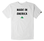MADE IN EMERICA -  - hi-res