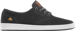 ROMERO LACED - DARK GREY - hi-res