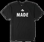 MADE - BLACK - hi-res
