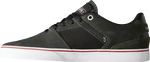 Reynolds Low Vulc X Independent -  - hi-res