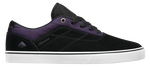 Herman G6 Vulc - BLACK/PURPLE - hi-res