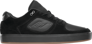 REYNOLDS G6 - BLACK/BLACK/GUM - hi-res