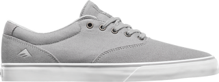 PROVOST SLIM VULC - GREY - hi-res