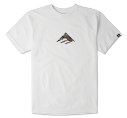 EMERICA TRIANGLE - WHITE/CAMO - hi-res