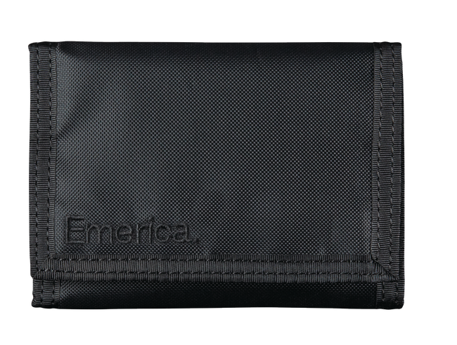 Pure Wallet -  - hi-res