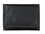 PURE WALLET - BLACK/BLACK - hi-res