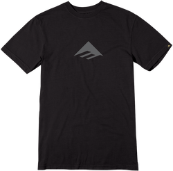 Emerica Triangle 7.1 - BLACK - hi-res