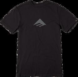 Emerica Triangle 7.1 - BLACK - hi-res