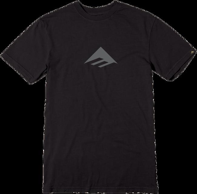Emerica Triangle 7.1 -  - hi-res