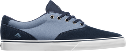 Provost Slim Vulc - NAVY/BLUE/WHITE - hi-res