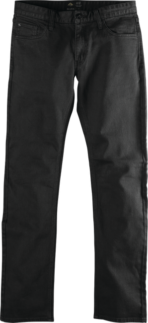 Pure Slim 5 Pocket - BLACK - hi-res