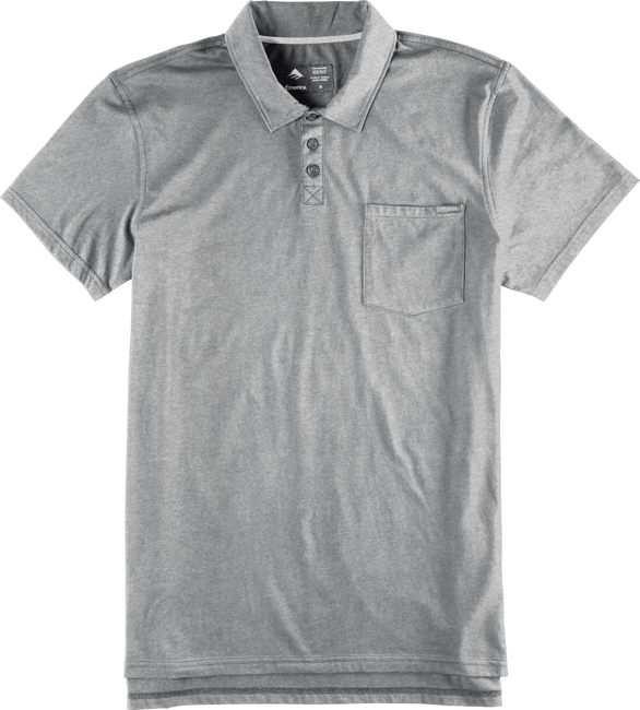 Waysted Polo -  - hi-res