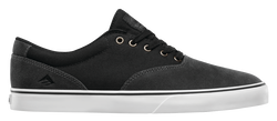 PROVOST SLIM VULC - GREY/BLACK - hi-res