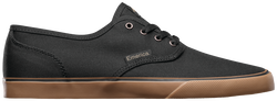 WINO CRUISER - BLACK/GUM - hi-res