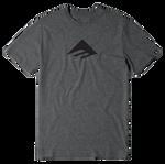 Emerica Triangle 7.1 - CHARCOAL/HEATHER - hi-res
