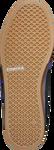 Westgate Mid Vulc X Venture -  - hi-res