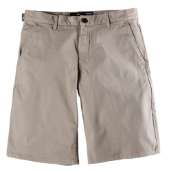 REYNOLDS CHINO SHORT - GREY - hi-res