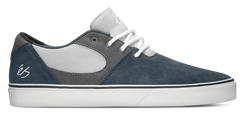 ACCEL SQ - DARK GREY/GREY - hi-res