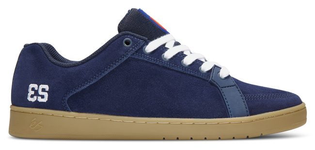 SAL - NAVY/GUM/WHITE - hi-res