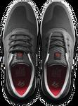 SESLA - BLACK/GREY/RED - hi-res