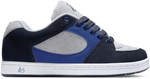 ACCEL OG - NAVY/BLUE/GREY - hi-res