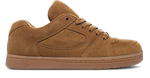 ACCEL OG - BROWN/GUM - hi-res