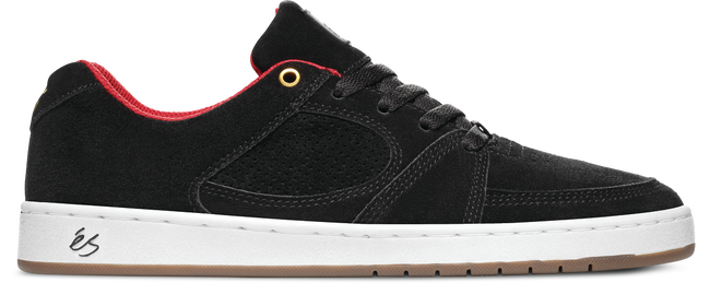 ACCEL SLIM - BLACK - hi-res