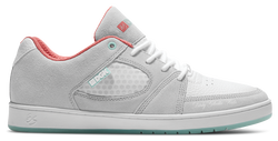 ACCEL SLIM X DGK - GREY/WHITE - hi-res