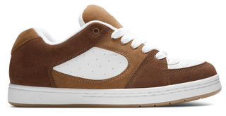 ACCEL OG - BROWN/TAN/WHITE - hi-res
