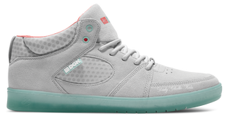 ACCEL SLIM MID X DGK - GREY/BLUE - hi-res