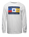 NAUTICAL LS - WHITE - hi-res
