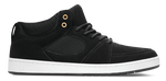 ACCEL SLIM MID - BLACK - hi-res