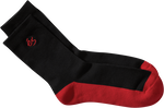 BLITZ SOCK 3 PAIR PACK -  - hi-res