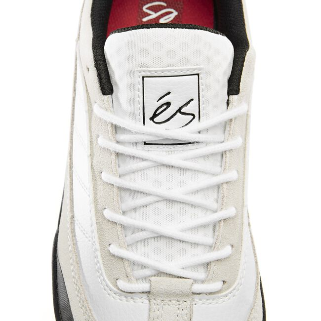 SLB '97 - WHITE/BLACK - hi-res