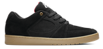ACCEL SLIM - BLACK/GUM - hi-res
