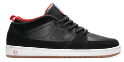 SLB MID - BLACK - hi-res