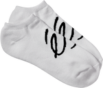 PACE SOCK 3 PAIR PACK -  - hi-res