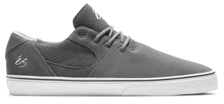 ACCEL SQ - GREY/GREY - hi-res