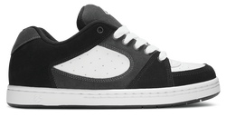 ACCEL OG - BLACK/GREY/WHITE - hi-res