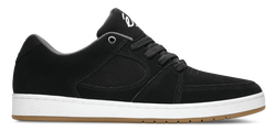 ACCEL SLIM - BLACK/WHITE - hi-res