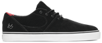 ACCEL SQ - BLACK - hi-res