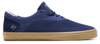ARC - NAVY/GUM - hi-res